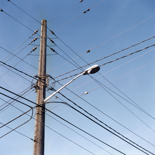 look up home power lines